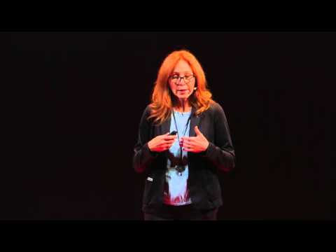 Learning how to live with Artificial  Intelligence. | Francesca Rossi | TEDxLakeComo