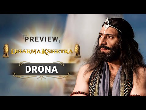 Where can I watch Dharmakshetra s episodes for free?