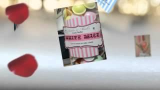 Something Yummy - Candy Buffet & Sweet Shop, Berkshire, Oxfordshire, Buckinghamshire