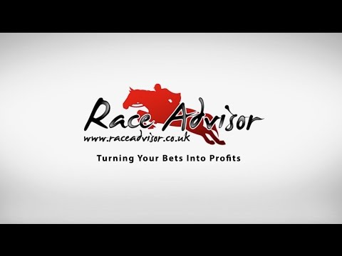 Horse Racing Winners (How To Find Them Fast)