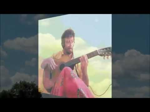 Foreign Affair (Mike Oldfield & Maggie Reilly ...
