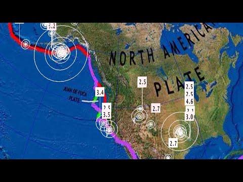global-weather/earthquake-update/rare-4.6-perry,-oklahoma/6.3-papua-new-guinea-7/4/2018