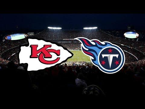 Analiza Konferencijskih Finala NFL 2020 | SPORT KLUB PODCAST