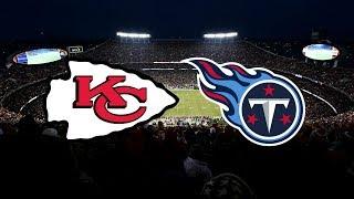 Analiza Konferencijskih Finala NFL 2020   SPORT KLUB PODCAST
