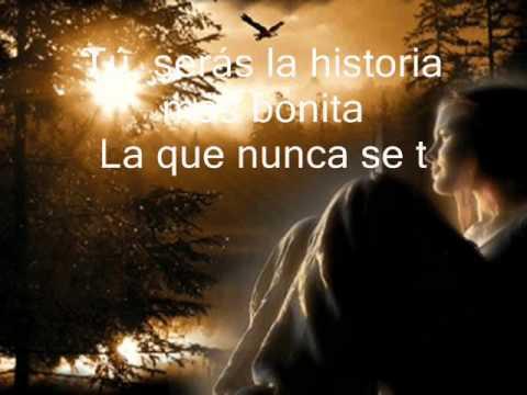 Franco de Vita, tan solo tu.