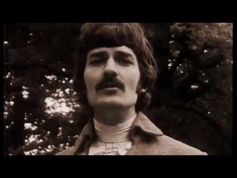 THE MOODY BLUES-LEGEND OF A MIND (TIMOTHY LEARY