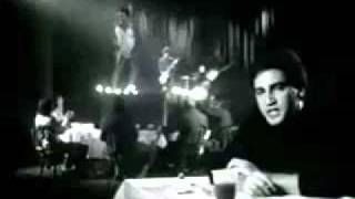 Watch Afghan Whigs Come See About Me video