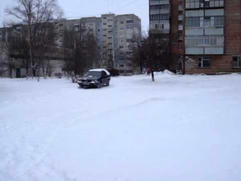 Audi Quattro 2.3i Луганск Ауди кваттро  ПРОДАМ 4500уё