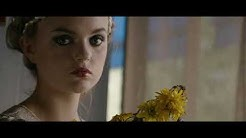 Ivana Helsinki FLASHES COLLECTION mood film