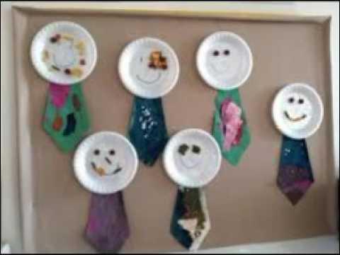Art N Craft For Children Youtube