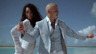 Pitbull - Timber 10 hours