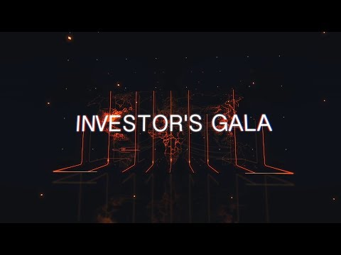 XM.COM - 2018 - Investors Gala - Poland