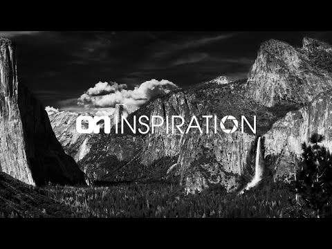 ON1 Inspiration — Episode 16: Emulating Ansel Adams with Blake Rudis