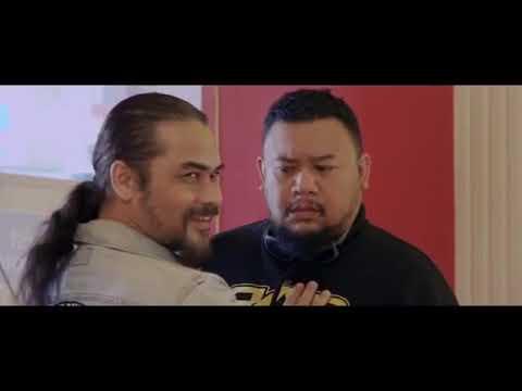 Download Filem Melayu : BIKER KENTAL 2 (2019) Trailer