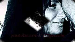 Джиган feat. Юля Савичева- ОТПУСТИ