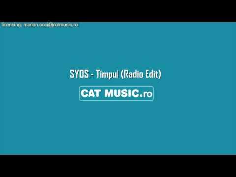 SYOS - Timpul (Official Single)