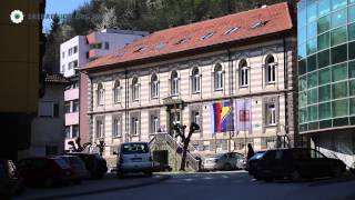 Remembering Srebrenica: 20 Years On | Documentary