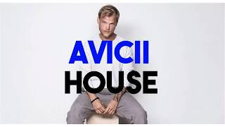 ◾ Avicii ◾ 2018 Lifestyle ◾ Cause Of Death ◾ Net Worth ◾ Biography ◾HOUSE◾ Car Collection ◾ Family
