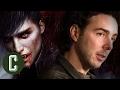 Stranger Things Producers Plan Vampire Movie in Vein of World War Z
