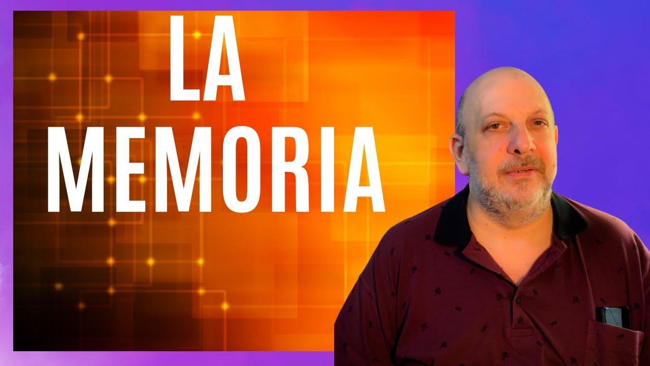 Enseñanza sobre la Memoria, Kabalah Practica Por el Profesor Isaac Thau