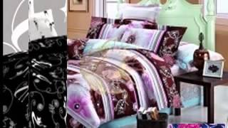 Великолепное постельное белье(, 2014-07-29T09:37:56.000Z)