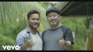 Diego Torres - Hoy Es Domingo (Official Video) ft. Rubén Blades