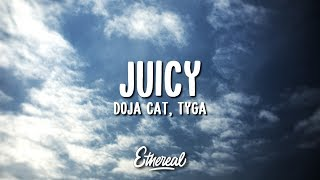 Doja Cat Tyga Juicy Lyrics.mp3