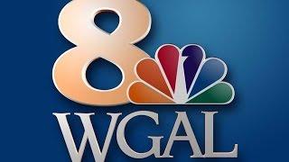 (January 9, 1997) WGAL-TV 8 NBC Harrisburg Commercials (Part 1)