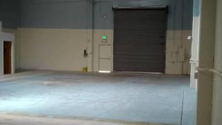 Warehouse FOR LEASE - 1281 Franquette Av., Concord, CA