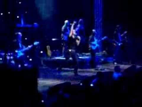 Michalis Xatzigiannis - Ola i tipota-live Munich 28.10.07