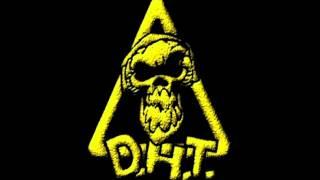 Dj Bass - Vs. Dj Cronik - Woo4Food (Hardcore - 2007) - Stafaband