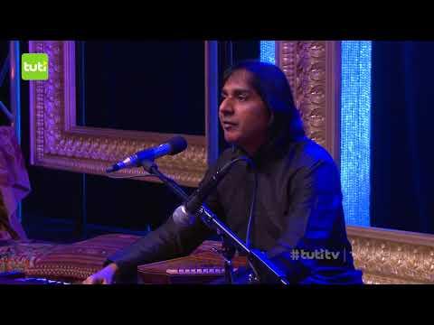 Ustad Shafqat Ali Khan Musical Event Part 1