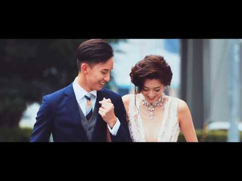 Elegant Wedding Tea Ceremony Inspiration With Cheongsam-Inspired Dresses