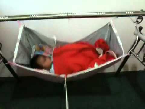 baby hammockgreat baby hammockindian baby hammockghodiyu  ghodiyu hammockbaby hammocks   youtube baby hammockgreat baby hammockindian baby hammockghodiyu        rh   youtube