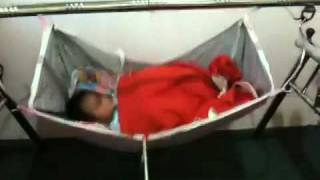 Baby Hammock,great Baby Hammock,indian Baby Hammock,ghodiyu.net,ghodiyu Hammock,baby Hammocks