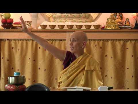 Auxiliary bodhisattva ethical restraints 25-34