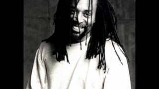 Watch Bobby Mcferrin I Feel Good video