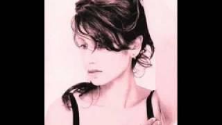 Release your heart - Ursula Rucker