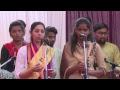 114th Convocation Ceremony of Savitribai Phule Pune University
