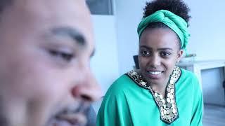 Eritrean new film Tslalot lbi {ጽላሎት ልቢ} part  19