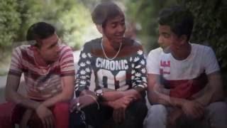 M Fix Feat 7 Toun   3a9li Machi M3ak    Official Video