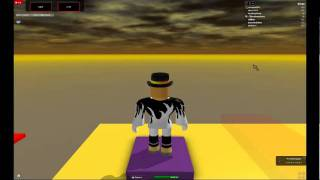 longest obby on roblox stage 560 - 577