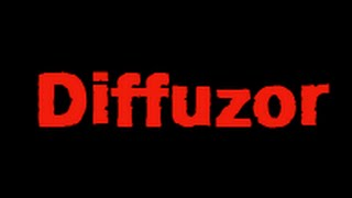 Стробоскоп BIG BMSTROBE390 Интернет-магазин Diffuzor.com.ua(, 2015-04-15T18:49:53.000Z)