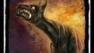 Hell Hound Tribute