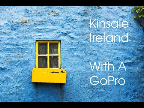 kinsale,-ireland-with-the-gopro