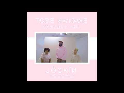 "Tobe Nwigwe - ""Jôckîn. (The Originals)"" OFFICIAL VERSION"