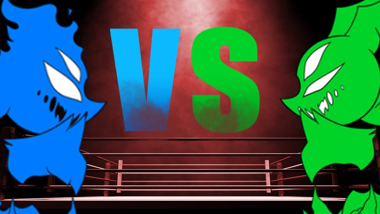 Xbox S Vs Playstation Slim Rap Battle Ft Jt Machinima