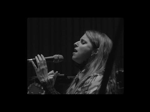 Susanne Sundfør - Undercover (Live)