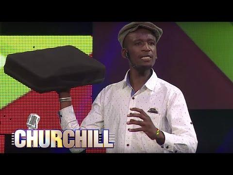 Churchill Show S05 Ep54