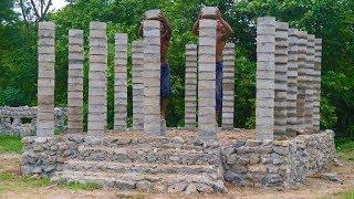 Build Temple (Part 1) thumbnail